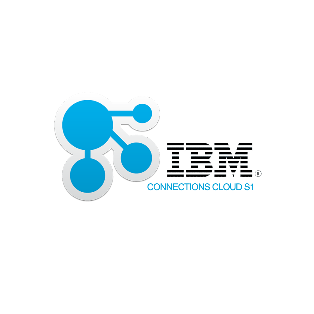 ibm cloud managed application services
