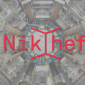 Implementatie van High performance computing: Nikhef