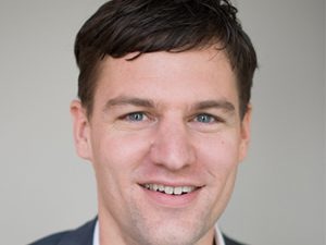 BPSolutions benoemt Daniël Jansen (32) tot Manager Operations
