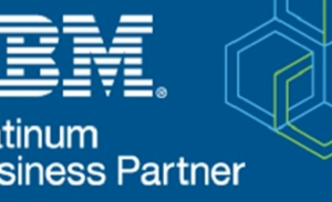 BPSolutions behaalt IBM Platinum Status