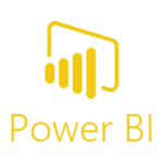 Power BI analytics