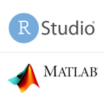 RStudio / Matlab analytics