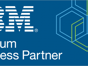 BPSolutions benoemd tot IBM Power Cloud Service Provider